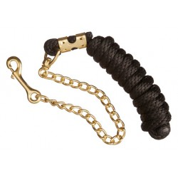 LeMieux Chain Lead Rope