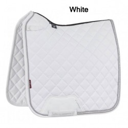 LeMieux Diamante Dressage Pad