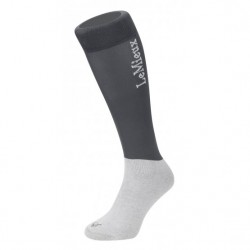 LeMieux Competition Socks...
