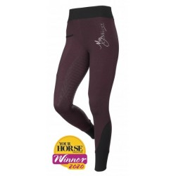 LeMieux Activewear Pull On...